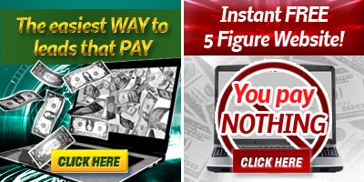 Build Your Opt In List & Your Profits Quickly With 5FigureDays.com